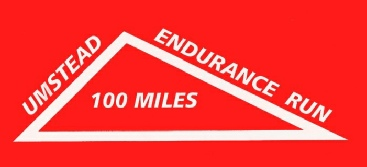 Umstead 100 – My First 100 Miler