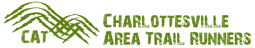 Charlottesville Area Trail Runners