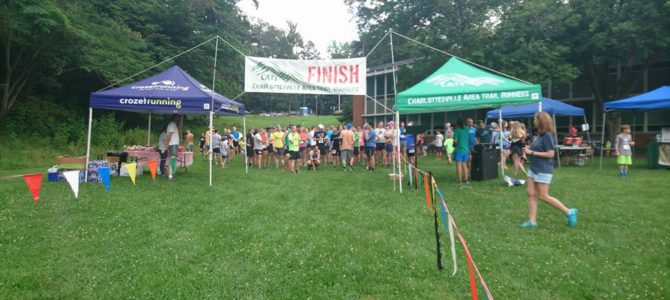 OH!lly 5k 2017 Results